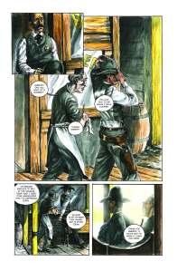 HLAH - Lettered - Page 02